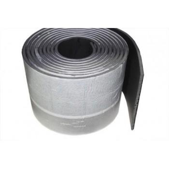 Лента ПИ (внутренняя тепло - звукоизоляционная)