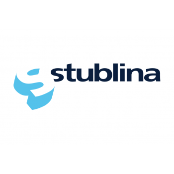 Фурнитура Stublina