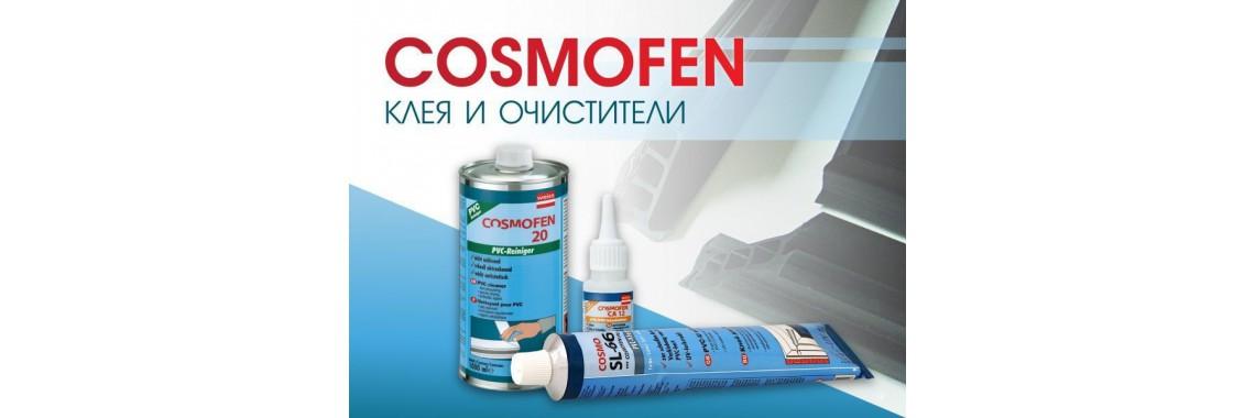 Cosmofen