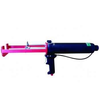 COSMO SP-750.121 пневматический пистолет