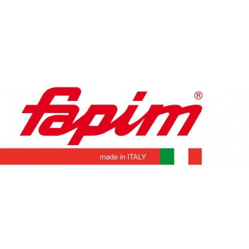 Фурнитура FAPIM