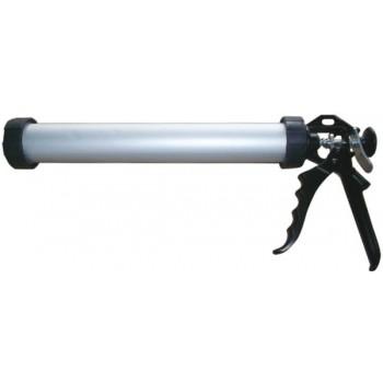 Пистолет универсальный для туб 600 мл и герметиков 310 мл