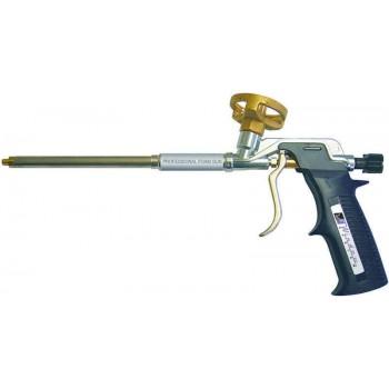 Пистолет для монтажной пены WINDOW SYSTEM 4057