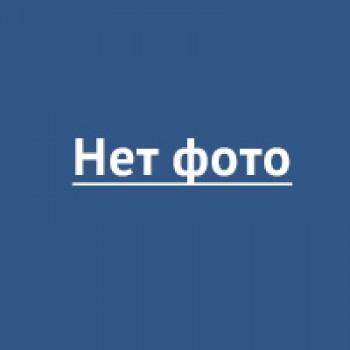 1003.00 Ручка управляющая для пов.-откидного открывания Stublina